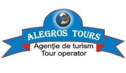 alegrostours-ro