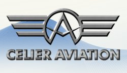 celieraviation