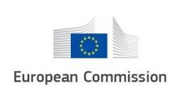 ec-europa-eu