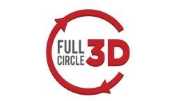 full-circle-3d-printing