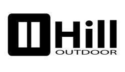 hilloutdoor