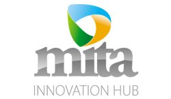 mita-innovation-hub