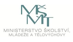 msmt-cz