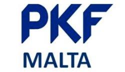 pkfmalta