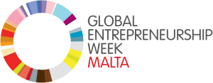 Logo_GEW_MALTA